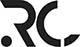 logo richard coudrais