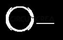 le logo de circumcrea, prestataire web près de Jonzac