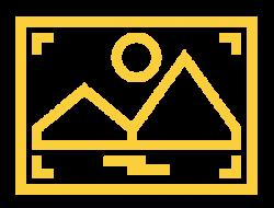 symbole photographie